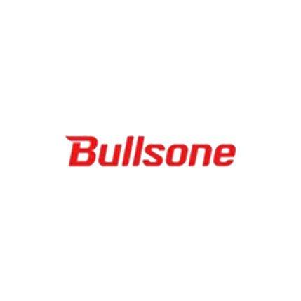bullsone-logo