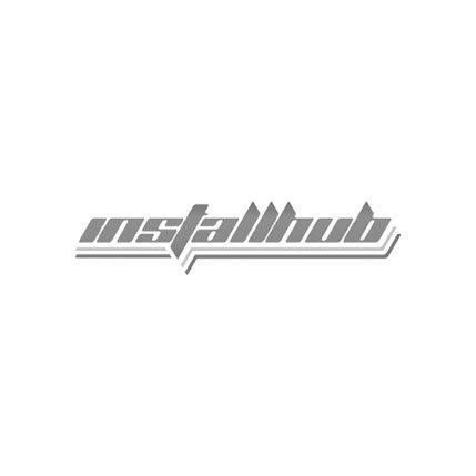installhub-bw-logo