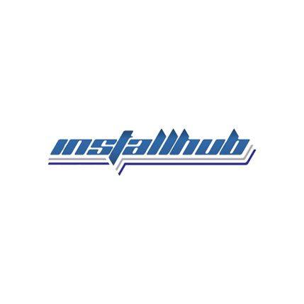 installhub-logo