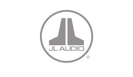 jl-audio-bw-logo-horizontal