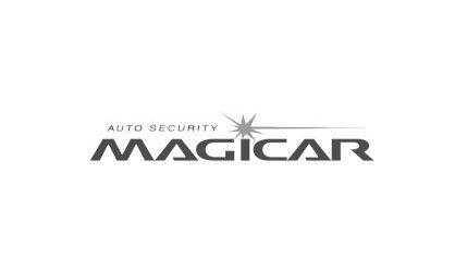 magicar-bw-logo-horizontal