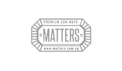 matters-bw-logo-horizontal