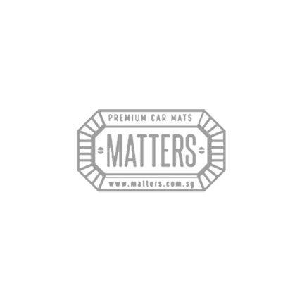 matters-bw-logo