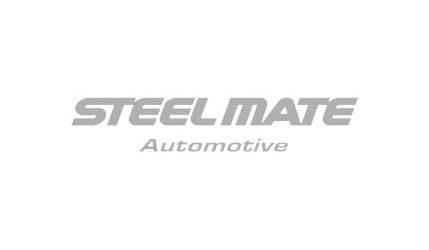 steelmate-bw-logo-horizontal