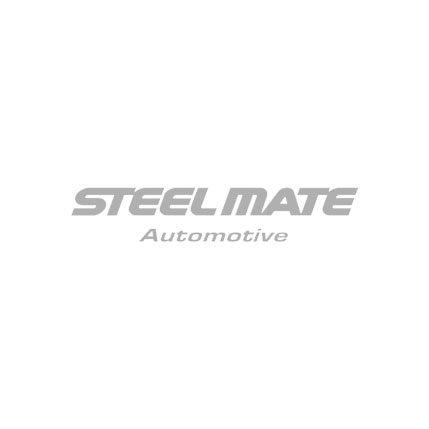 steelmate-bw-logo