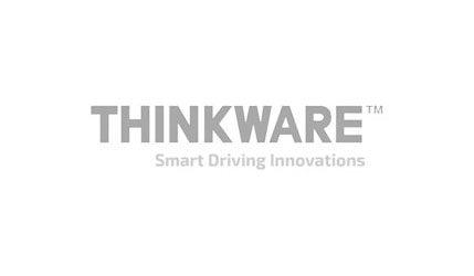 thinkware-bw-logo-horizontal