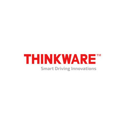 thinkware-logo